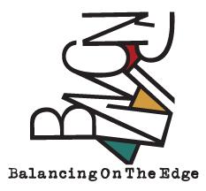 BalancingOnTheEdge FC