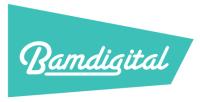 bam-digital