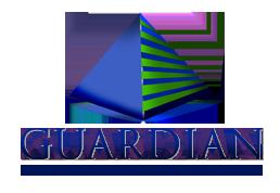 guardian service