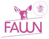 Syn FAWN logo1